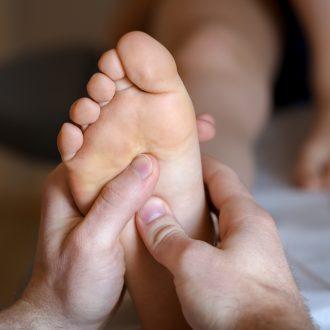 Les questions fréquentes de l'ostéopathie