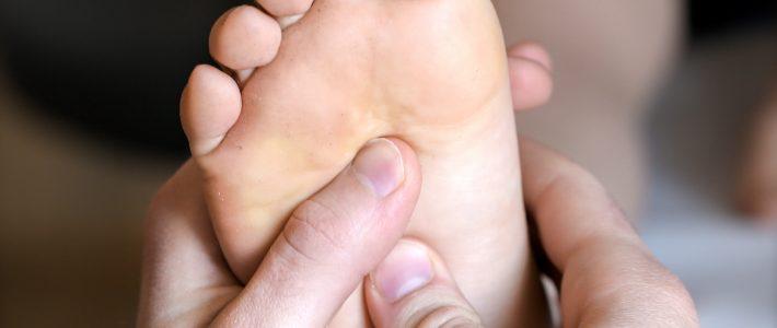 Le déroulement d'une séance d'ostéopathie ?